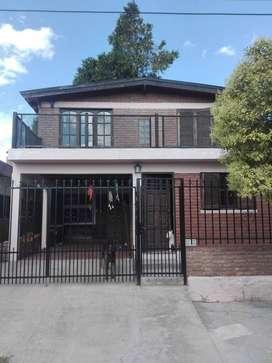 Oportunidad Vendo 2 casas en un lote en Huerta Grande