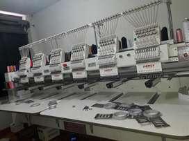 Urgente- Personal para Maquinaria Textir