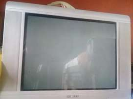 Vendo 2 tv para repuesto