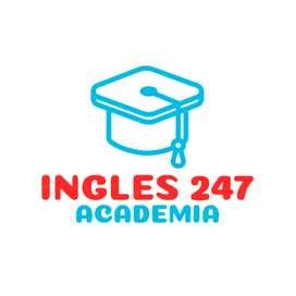 ¡Aprende ingles Virtual!