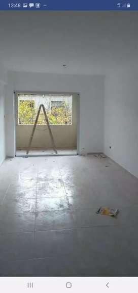 Busco pintor pago diario 800 x día. Se paga x quincena