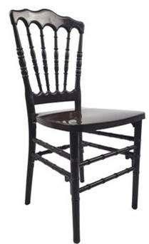 silla para eventos, novedoso diseño, variedad de colores.