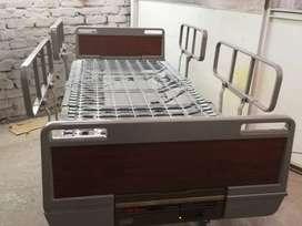 Aalquiler Venta Cama Electrica Hospitalizacion cuidado en casa