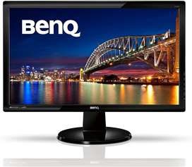 "Monitor Benq 22"""