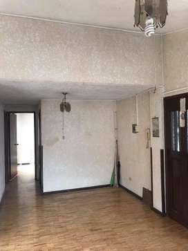 TV: Arriendo Departamento de2 dormitorios sector Cotocollao