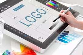 Diseño gráfico Diseñamos avisos, logos, pendones