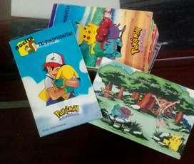 Nucita Pokemon