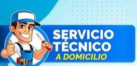 ServiOster: la clínica del electrodoméstico