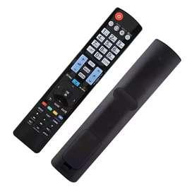 Control Lg Smart Tv + ¡ DOMICILIO GRATIS !