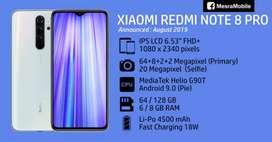 Fiesta de celulares desde 139 Samsung Huawei Xiaomi 40 modelos en stock