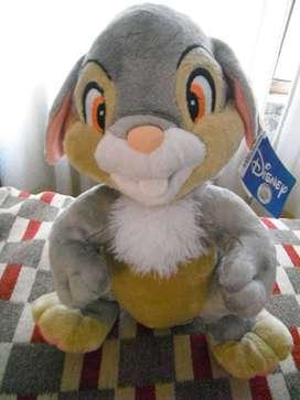 Conejo - Disney