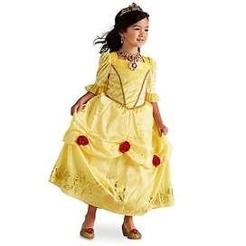 Disfraces Originales de Disney Store segunda mano  Niza Norte - Ocales De Niza