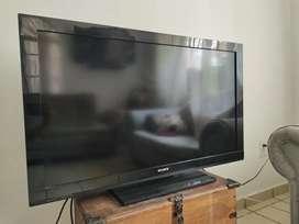 Televisor Sony 42'