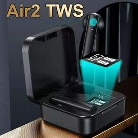Auriculares AIR2S TWS