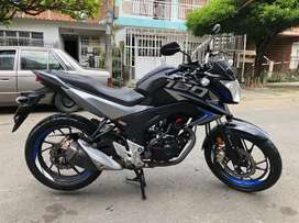 Honda CB 160 DLX 2020