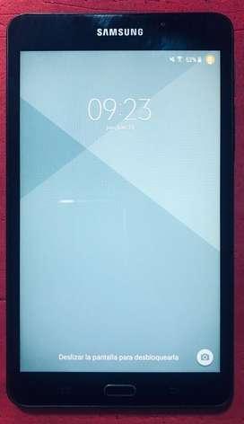 Tablet Samsung (T280)