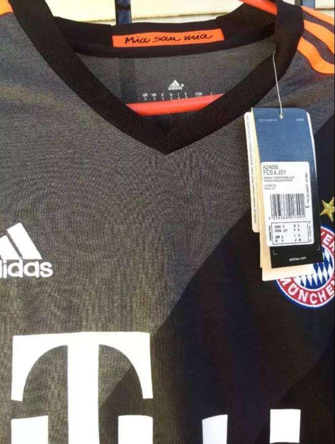 Camisetas Futbol 0