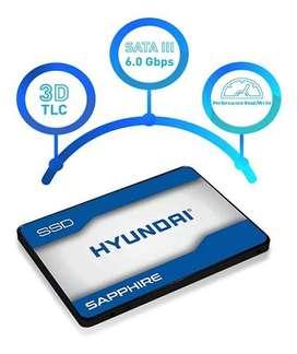 DISCO SOLIDO HYUNDAI 960GB SATA III