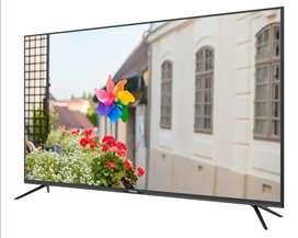 """Excelente oportunidad Smart TV 50"""""""