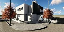 Gran Duplex 2 - Lomas del Chateu – Córdoba