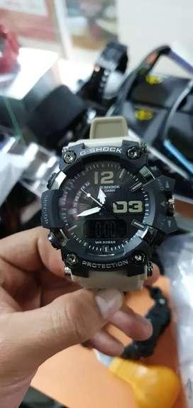 Reloj ga110 g shock