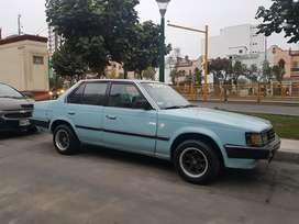 Vendo Toyota Corona