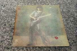 Vinilo Jeff Beck. Blow by Blow. 1975. Nacional.