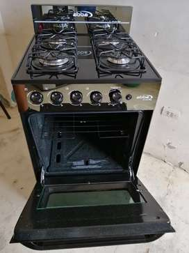 Cocina ABBA como nueva