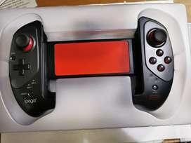 Control ipega 9083s
