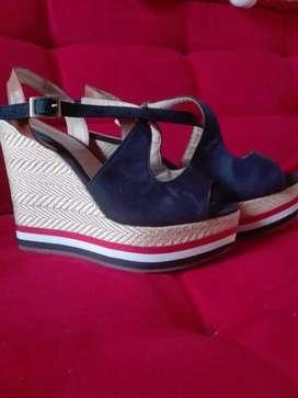 Venta hermosas zapatillas