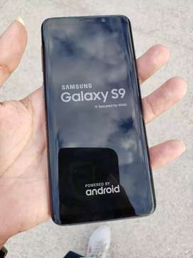 S9 normal impecable