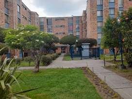 Apartamento en venta - San Mateo - Excelente conjunto reservado