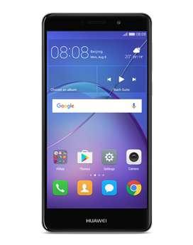 Huawei Mate 9 Lite (32GB/3GB)