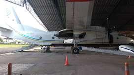 Aviones Usados