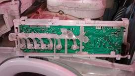 Reparacoon de Lavarropas Automaticos