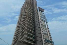 Venta apartamento San francisco ph Citrus AC 20-2824