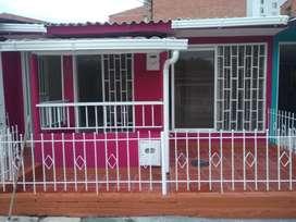 Vendo o arriendo casa en el Jardin conjunto cerrado 98ms Dueño directo