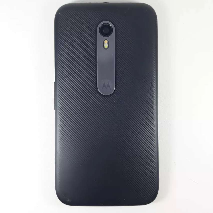 Tapa celular Motorola 0