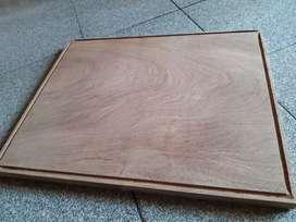 Tabla picacarne 48x39cm