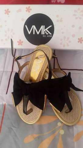 Zapatillas de Catalogo Nuevas
