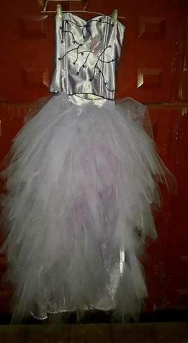 Vestido para Fiesta