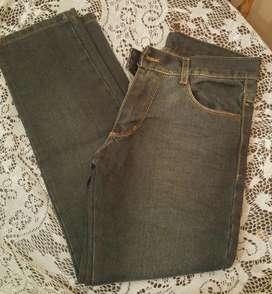 Jeans Nuevo T10