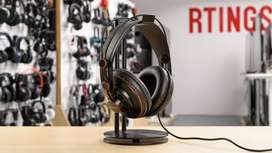 DJ MONITOR PRO Audifonos sonido real alta fidelidad para trabajar en ESTUDIO DE SONIDO -  8888