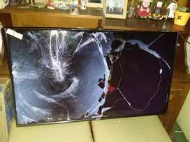 TV Smart Samsung 40""