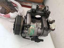 Compresor de Aire Ford Tdci Fiesta O Eco