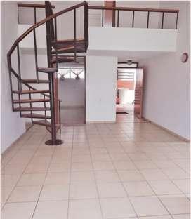 Venta 5to piso en Cañaveral