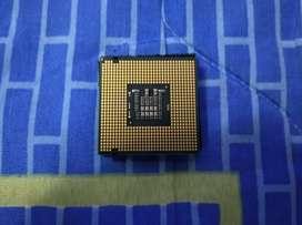 procesador intel celeron e3400 lga 775