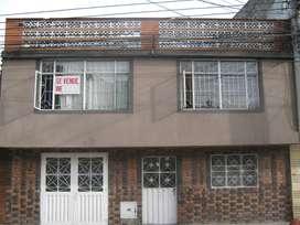 Casa en Fontibón (Cerca a la zona franca)