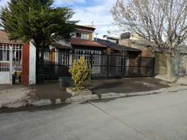 En Zapala, Neuquén. Excelente propiedad, 2 dormitorios, 2 baños