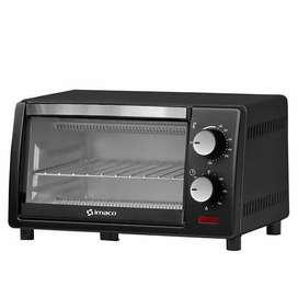 Horno Electrico Iimaco HE900B Electrodomésticos Jared Tienda Oficial OLX